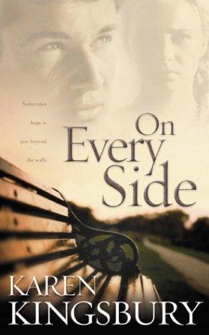 On Every Side: Karen Kingsbury