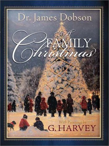 9781576739242: Family Christmas