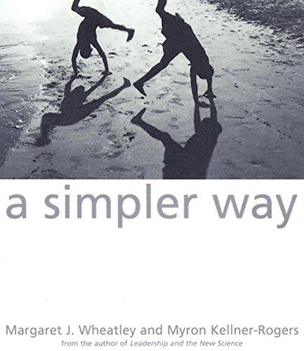 9781576750506: A Simpler Way