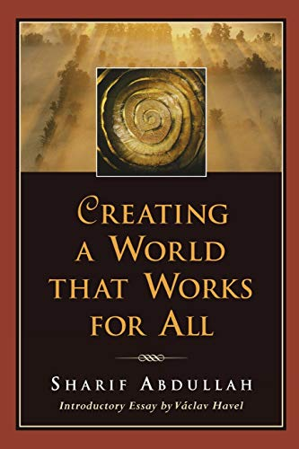 9781576750629: Creating a World That Works for All
