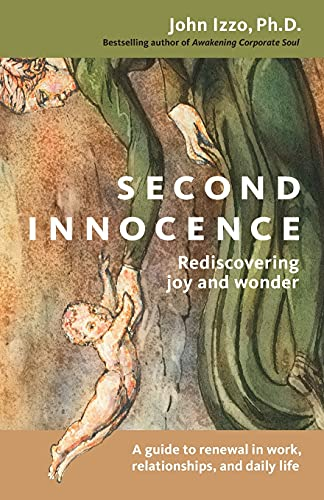Second Innocence : Rediscovering Joy and Wonder : A Guide to Renewal in Work, Relationships, and ...
