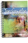 9781576810804: The Transformation Fieldbook