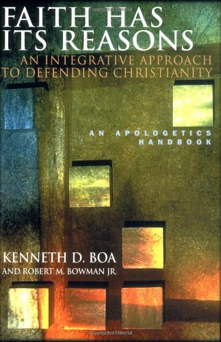 integrative approaches to psychology and christianity 5 essay Free essay: abstract integrative approaches to psychology and christianity allowed me to comprehend fully the past occurrences of psychology and theology.