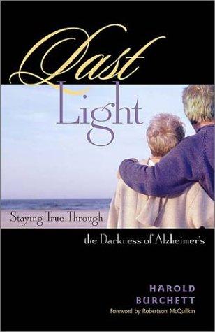 9781576832981: Last Light