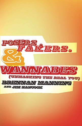 Posers, Fakers, & Wannabes: (Unmasking the Real: Navigators, The, Atwood,