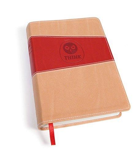 9781576837979: Message Remix Bible