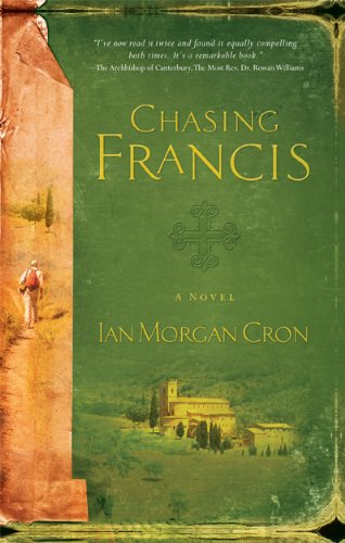 9781576838129: Chasing Francis: A Pilgrim's Tale