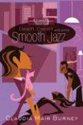 9781576839799: Death, Deceit, and Some Smooth Jazz: An Amanda Bell Brown Mystery