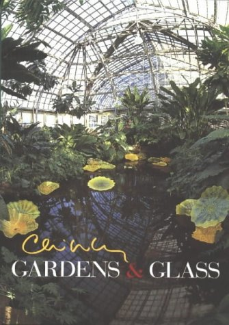 9781576841303: Chihuly Gardens & Glass Notecards