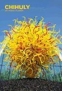 9781576841907: Chihuly Weekly Planner