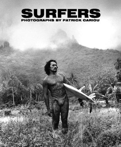 9781576870105: Surfers