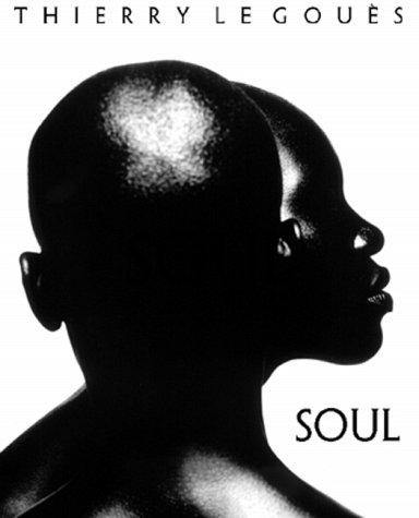 Soul: Veronica Webb, Thierry