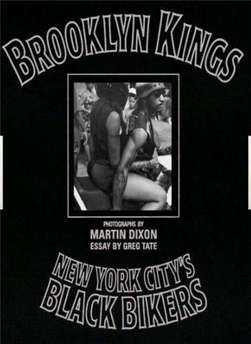 9781576870440: Brooklyn Kings