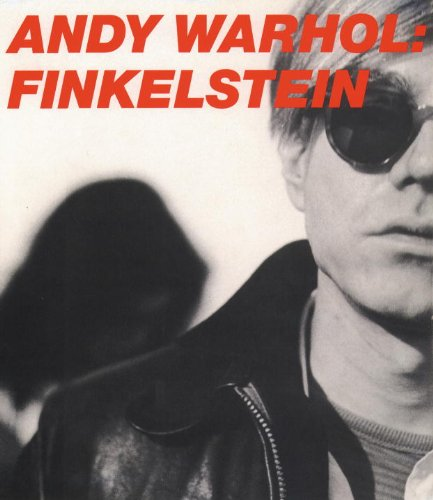 9781576870907: Andy Warhol: The Factory Years, 1964-1967