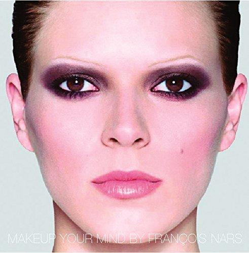 Makeup Your Mind: Nars, Francois