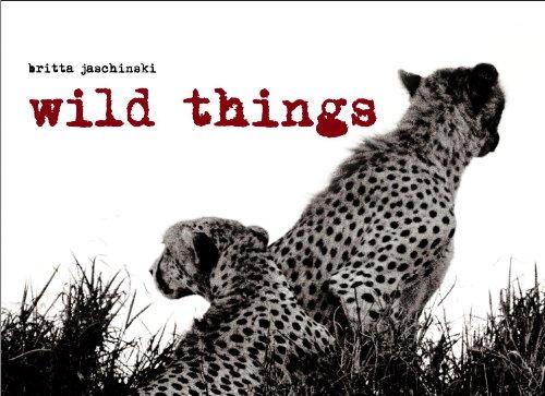 9781576871768: WILD THINGS GEB