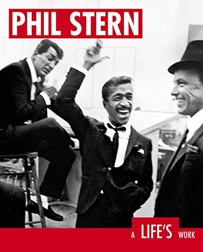 9781576871881: Phil Stern: A Life's Work