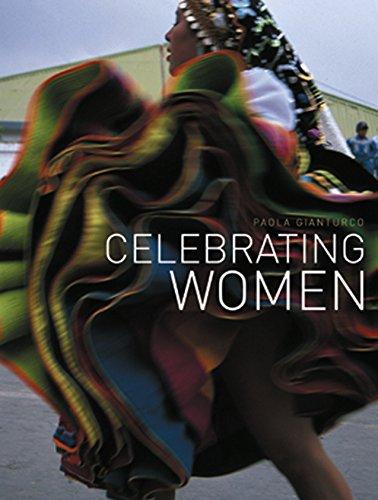 9781576872291: Celebrating Women