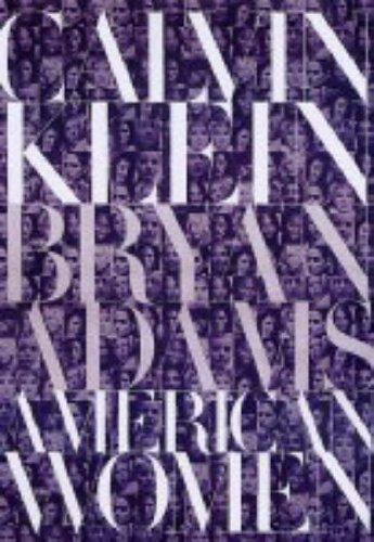 9781576872499: American Women