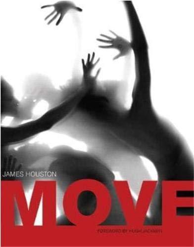 9781576873328: Move