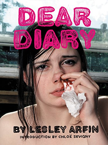 9781576873830: Dear Diary