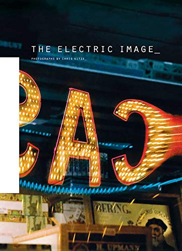 9781576874387: The Electric Image