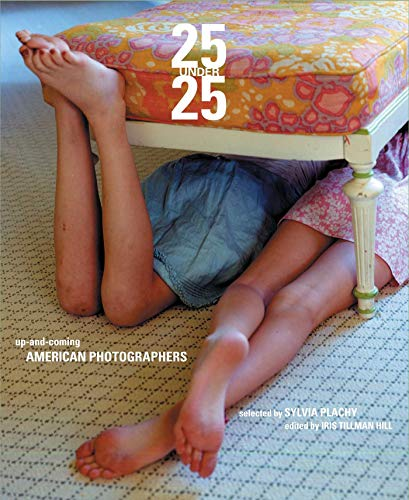 25 Under 25: Up-and-Coming American Photographers: Sylvia Plachy