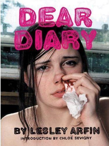 9781576874400: Dear Diary