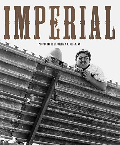 9781576874899: Imperial