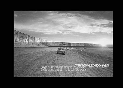 9781576875100: Short Track