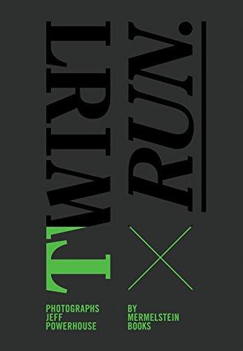 9781576875186: Twirl / Run