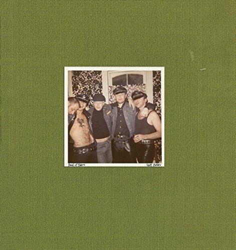 9781576875223: Band of Bikers 1962/1972