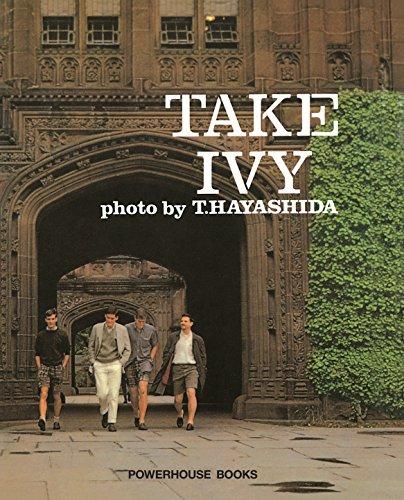 9781576875506: Take Ivy