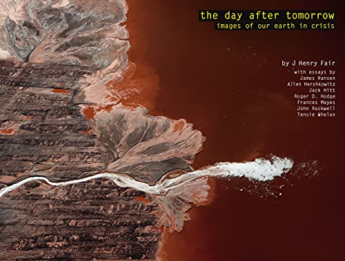 The Day After Tomorrow: Images