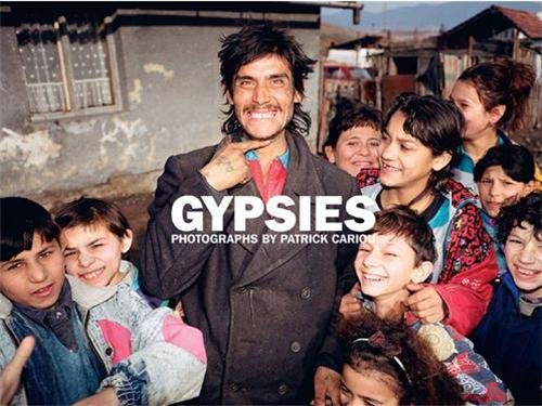 Gypsies: Patrick Cariou