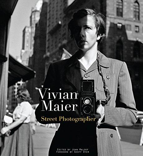 9781576875773: Vivian Maier. Street photographer