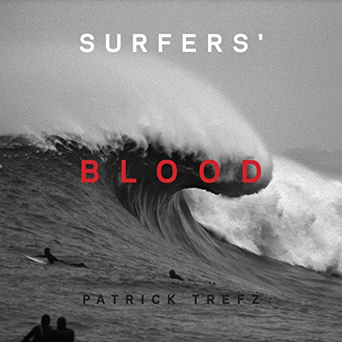 9781576875933: Surfers' Blood
