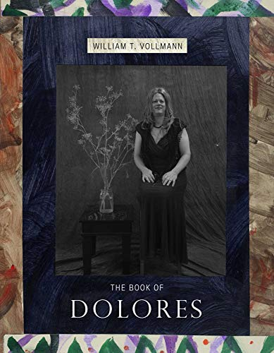 9781576876572: The Book of Dolores