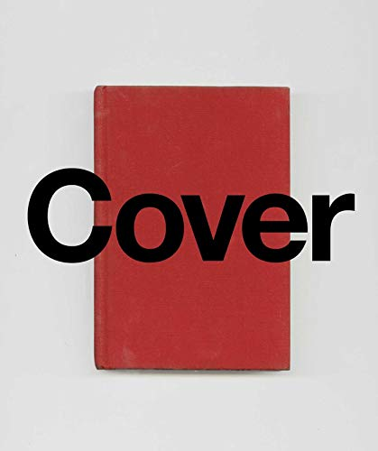 Cover: Mendelsund, Peter