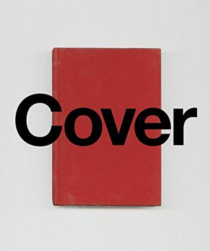 Cover (Hardcover): Peter Mendelsund
