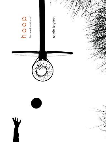 9781576876718: hoop: the american dream
