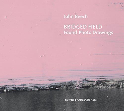 9781576876916: Bridged Field : Found-Photo Drawings /Anglais