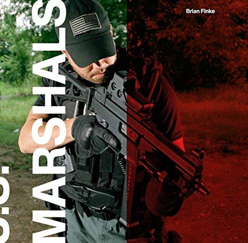 U.S Marshals