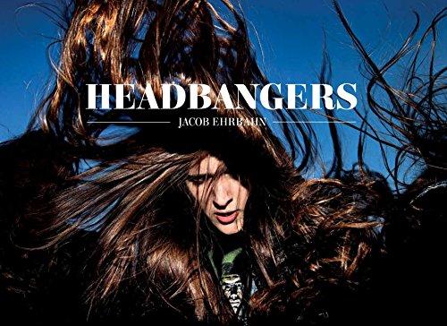 9781576877647: Headbangers
