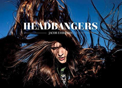 9781576877647: Headbangers.
