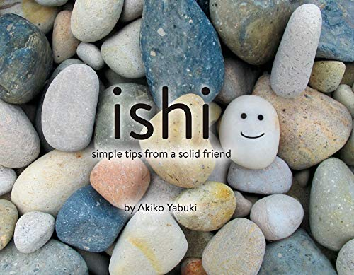 9781576878163: Ishi, Simple Tips from a Solid Friend