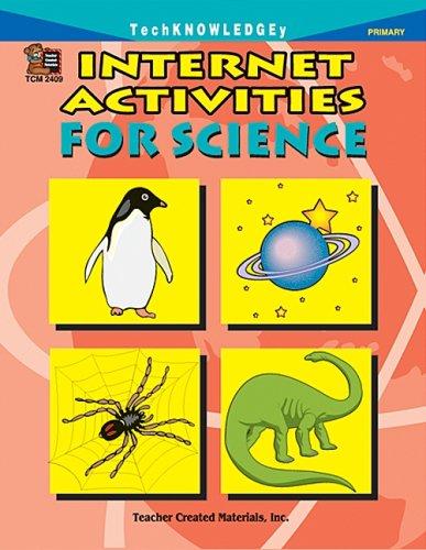 Internet Activities for Science: ALAIN CHIRINIAN