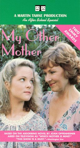 9781576950166: My Other Mother [VHS]