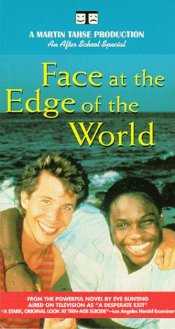 9781576950289: Face at the Edge of the World [VHS]