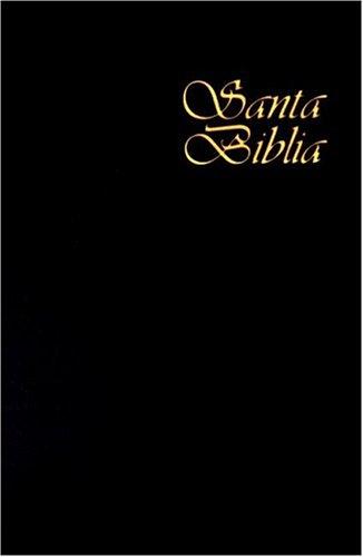 9781576970492: Thinline Bible-RV 1960 (Spanish Edition)